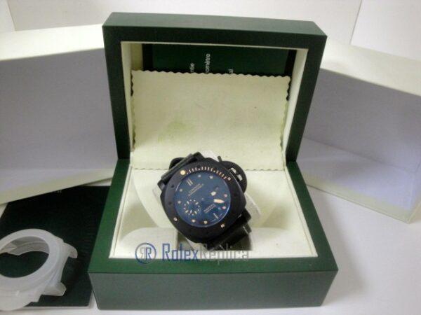 192rolex-replica-orologi-orologi-imitazione-rolex.jpg