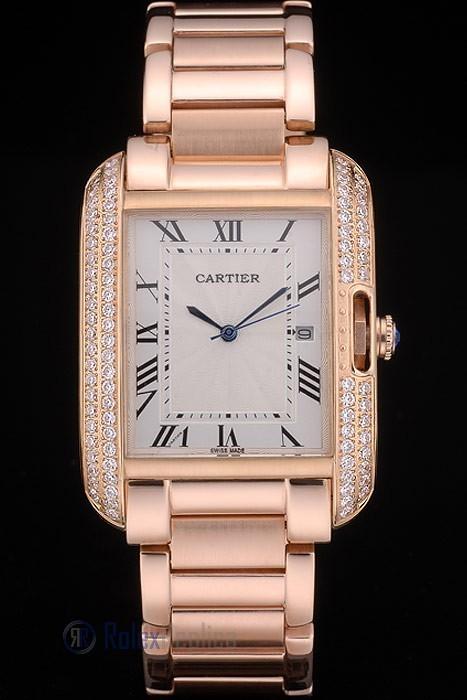 193cartier-replica-orologi-copia-imitazione-orologi-di-lusso.jpg