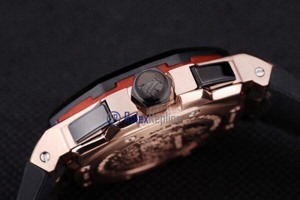 193rolex-replica-orologi-copia-imitazione-rolex-omega.jpg