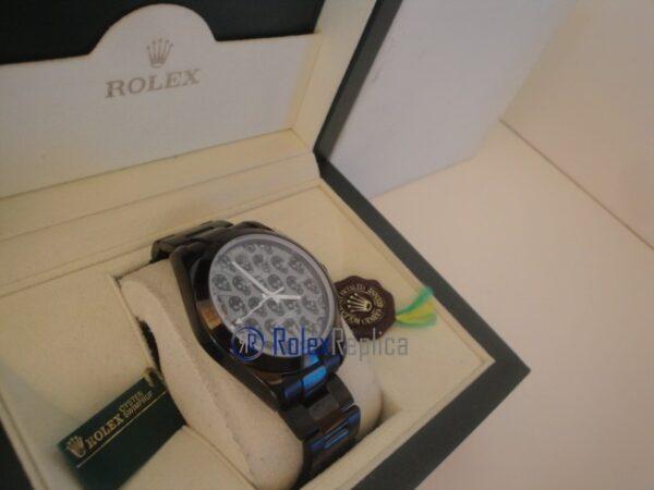 193rolex-replica-orologi-imitazione-rolex-replica-orologio.jpg