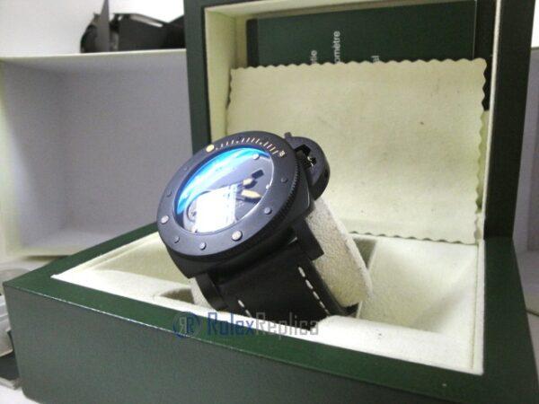 193rolex-replica-orologi-orologi-imitazione-rolex.jpg