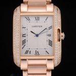194cartier-replica-orologi-copia-imitazione-orologi-di-lusso.jpg