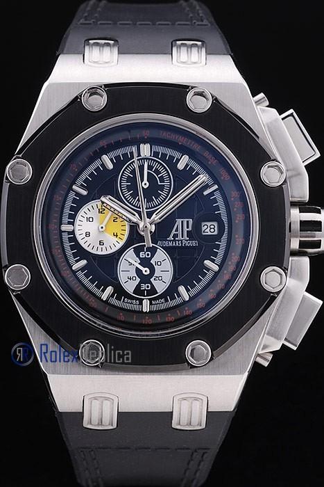 194rolex-replica-orologi-copia-imitazione-rolex-omega.jpg