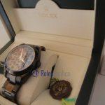 194rolex-replica-orologi-imitazione-rolex-replica-orologio.jpg