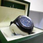 194rolex-replica-orologi-orologi-imitazione-rolex.jpg