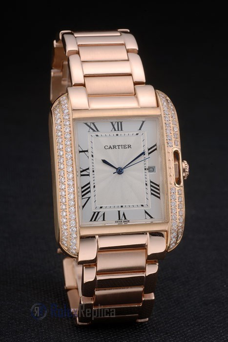 195cartier-replica-orologi-copia-imitazione-orologi-di-lusso.jpg