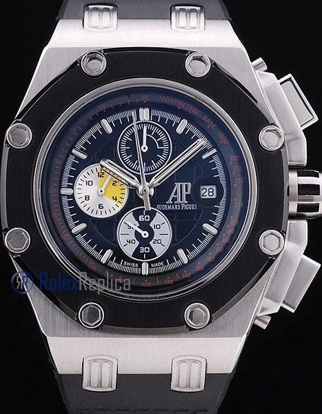 195rolex-replica-orologi-copia-imitazione-rolex-omega.jpg