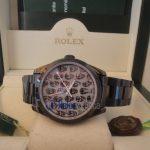 195rolex-replica-orologi-imitazione-rolex-replica-orologio.jpg