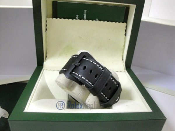 195rolex-replica-orologi-orologi-imitazione-rolex.jpg