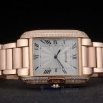 196cartier-replica-orologi-copia-imitazione-orologi-di-lusso.jpg