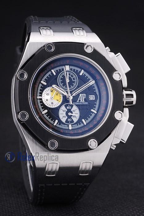 196rolex-replica-orologi-copia-imitazione-rolex-omega.jpg