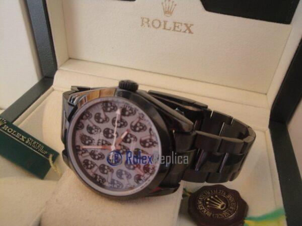 196rolex-replica-orologi-imitazione-rolex-replica-orologio.jpg