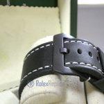 196rolex-replica-orologi-orologi-imitazione-rolex.jpg