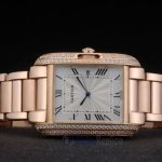 197cartier-replica-orologi-copia-imitazione-orologi-di-lusso.jpg