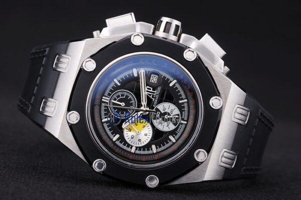 197rolex-replica-orologi-copia-imitazione-rolex-omega.jpg