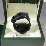 197rolex-replica-orologi-orologi-imitazione-rolex.jpg