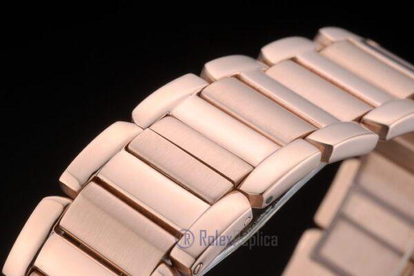 198cartier-replica-orologi-copia-imitazione-orologi-di-lusso.jpg