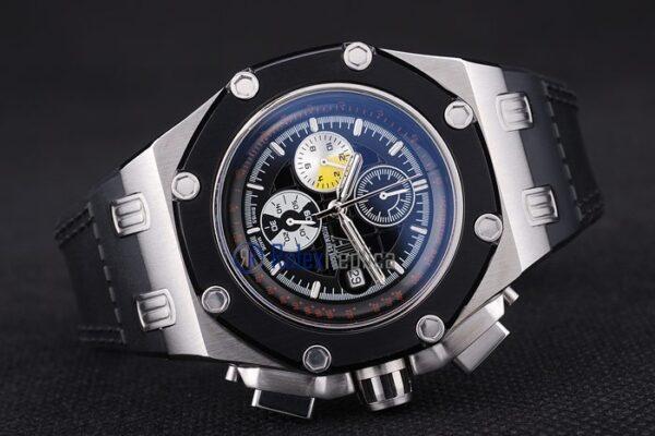 198rolex-replica-orologi-copia-imitazione-rolex-omega.jpg