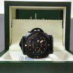 198rolex-replica-orologi-orologi-imitazione-rolex.jpg