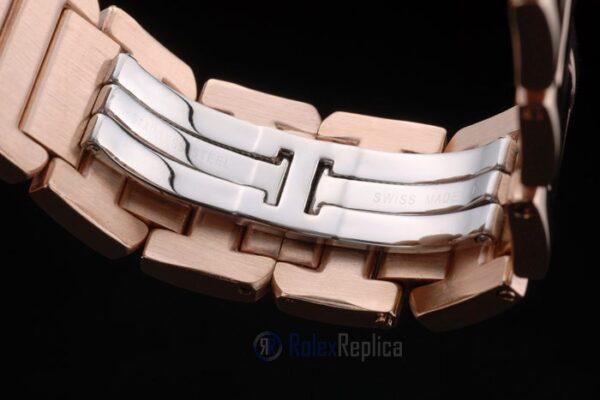 199cartier-replica-orologi-copia-imitazione-orologi-di-lusso.jpg
