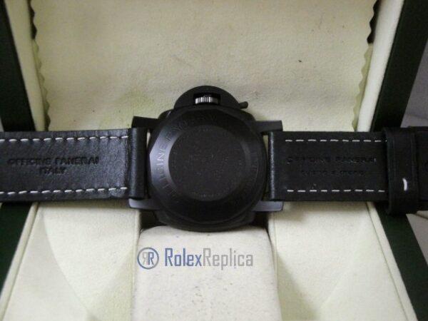 199rolex-replica-orologi-orologi-imitazione-rolex.jpg