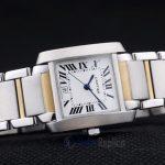 19cartier-replica-orologi-copia-imitazione-orologi-di-lusso.jpg