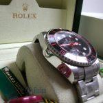19rolex-replica-orologi-copia-imitazione-orologi-di-lusso-1.jpg