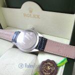 19rolex-replica-orologi-copia-imitazione-orologi-di-lusso-2.jpg