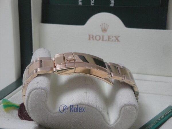 19rolex-replica-orologi-copia-imitazione-orologi-di-lusso.jpg