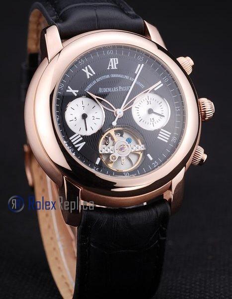 19rolex-replica-orologi-copia-imitazione-rolex-omega.jpg