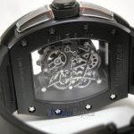 19rolex-replica-orologi-copie-lusso-imitazione-orologi-di-lusso-1.jpg