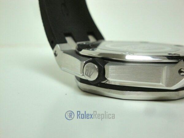 19rolex-replica-orologi-di-lusso-copia-imitazione.jpg