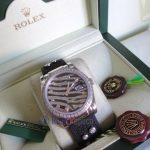 19rolex-replica-orologi-orologi-imitazione-rolex.jpg