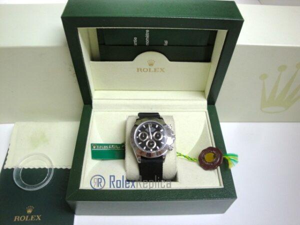 1audemars-piguet-replica-orologi-imitazione-replica-rolex.jpg