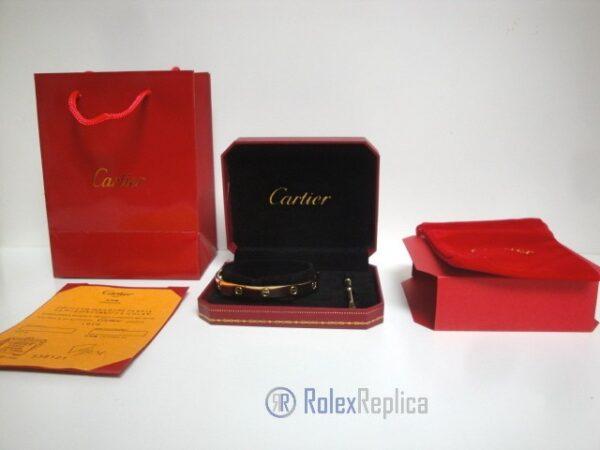 1replica-cartier-gioielli-bracciale-love-cartier-replica-anello-bulgari.jpg