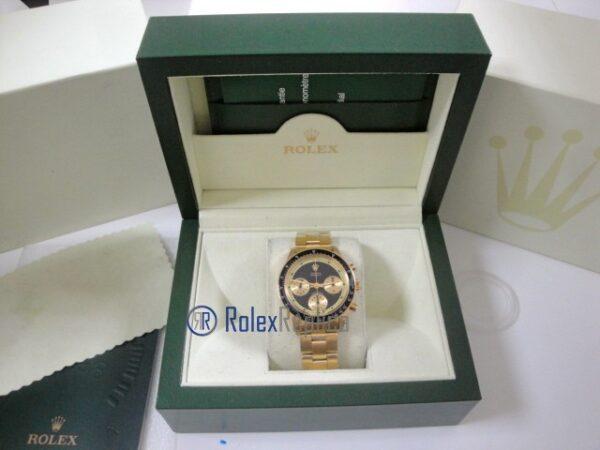 1rolex-replica-copia-orologi-imitazione-rolex.jpg