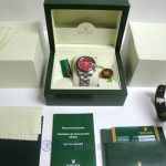 1rolex-replica-orologi-copia-imitazione-orologi-di-lusso-1.jpg