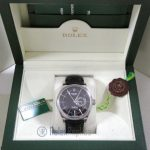 1rolex-replica-orologi-copia-imitazione-orologi-di-lusso-2.jpg