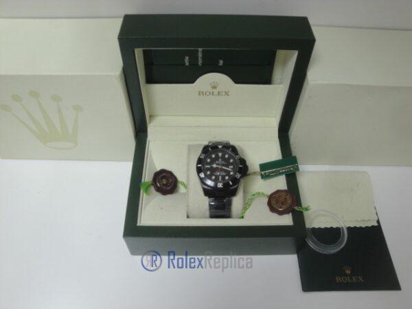 1rolex-replica-orologi-copia-imitazione-orologi-di-lusso.jpg