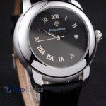 1rolex-replica-orologi-copia-imitazione-rolex-omega.jpg