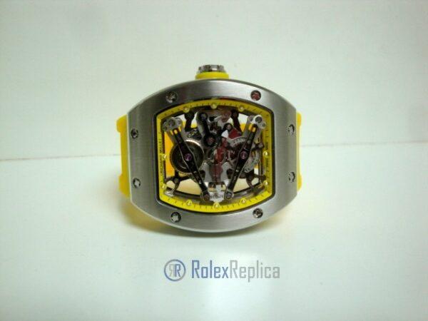1rolex-replica-orologi-copie-lusso-imitazione-orologi-di-lusso-1.jpg