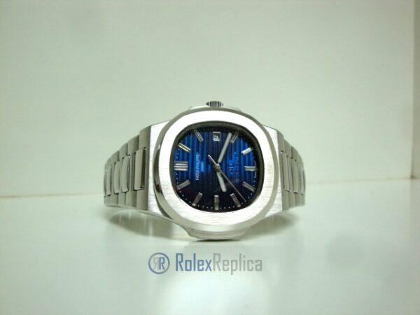 1rolex-replica-orologi-di-lusso-copia-imitazione.jpg
