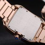 200cartier-replica-orologi-copia-imitazione-orologi-di-lusso.jpg