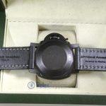 200rolex-replica-orologi-orologi-imitazione-rolex.jpg