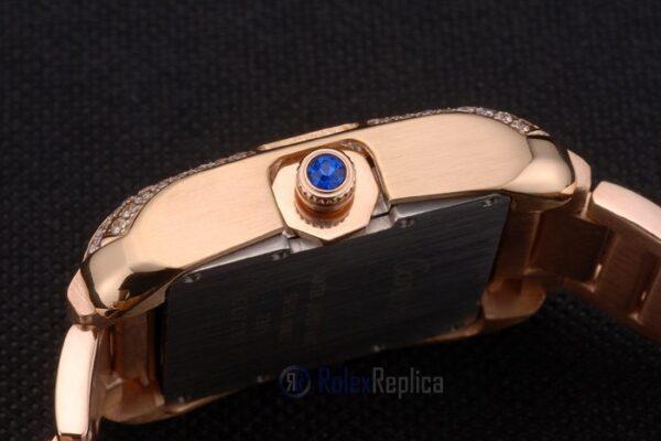 201cartier-replica-orologi-copia-imitazione-orologi-di-lusso.jpg