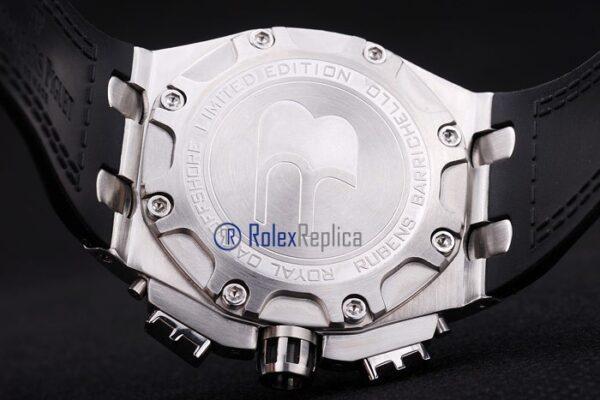 201rolex-replica-orologi-copia-imitazione-rolex-omega.jpg