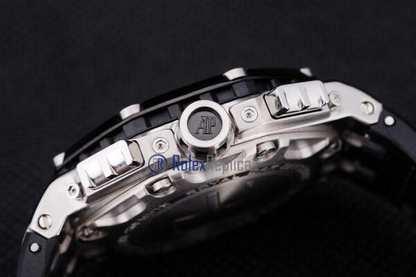 202rolex-replica-orologi-copia-imitazione-rolex-omega.jpg