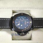 202rolex-replica-orologi-orologi-imitazione-rolex.jpg
