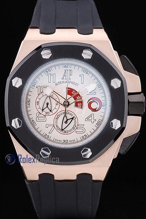 203rolex-replica-orologi-copia-imitazione-rolex-omega.jpg