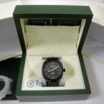 203rolex-replica-orologi-orologi-imitazione-rolex.jpg